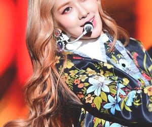 idol, yg, and korea image