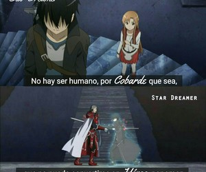 104 Images About Frases On We Heart It See More About Anime
