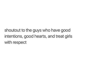 boys, good, and love quotes image