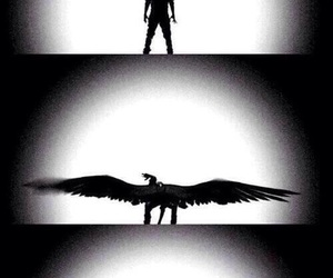 justin bieber, believe, and justin image
