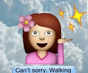 background, emoji, and wallpa per image