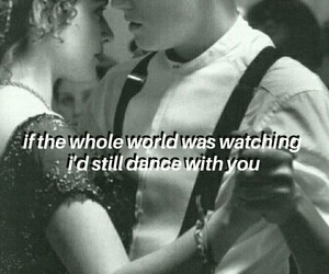 background, Lyrics, and titanic image