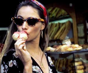 Claude Chabrol, french cinema, and Emmanuelle Beart image