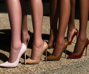 aesthetic, fashion, and equality image