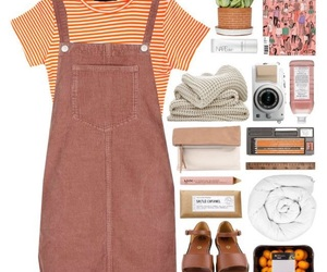 style, clothes, and outfits image