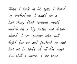 quotes, lover, and Relationship image