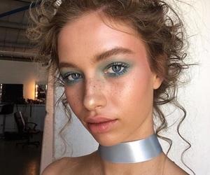 fashion, pretty, and tumblr image
