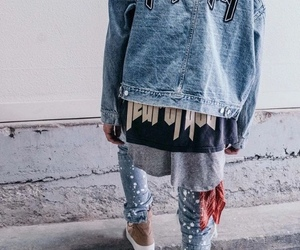 fashion, purpose, and justin bieber image