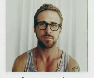 ryan gosling, Hot, and boy image