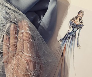 costura, Couture, and atelier image