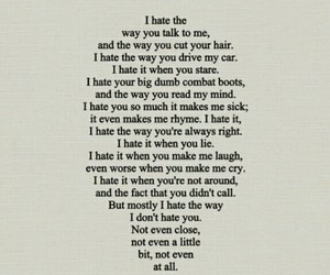 movie, quote, and ten things i hate about you image