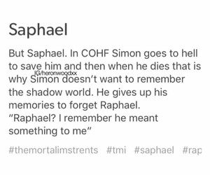 lol, meme, and raphael image