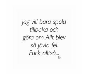 quote and swedish image