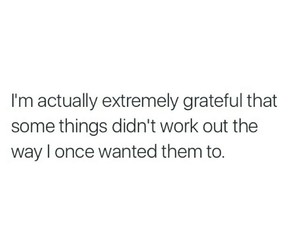 quotes, grateful, and life image