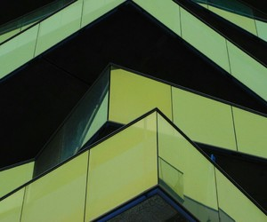 abstract photography, architecture, and flickr image