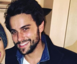 actor, tv show, and connor walsh image