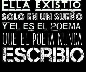frases and rock image