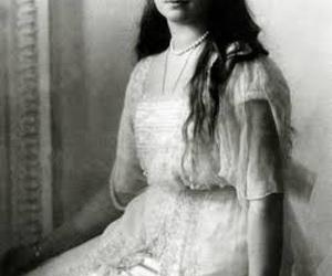 Romanov, maria romanov, and mashka image
