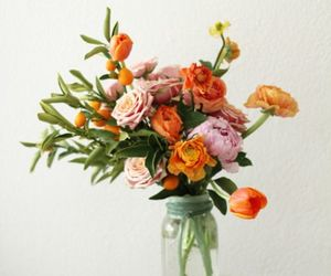 flower assortment image