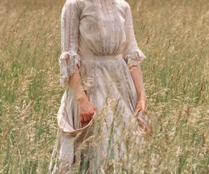 Tuck Everlasting and alexis bledel image