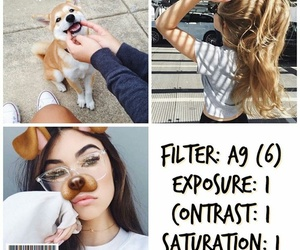 filter and tumblr image