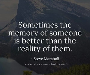life, quotes, and real+life image