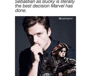 actor, celebrity, and Marvel image