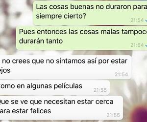 amor, peliculas, and screenshot image