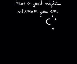 goodnight love image