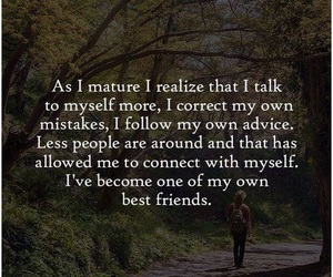 deep, quotes, and maturity image
