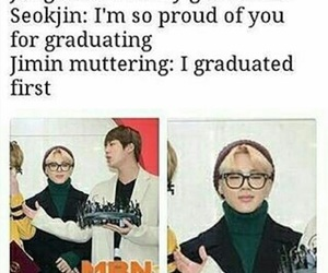 bts, meme, and jimin image