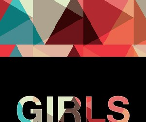 wallpaper and girls tour image