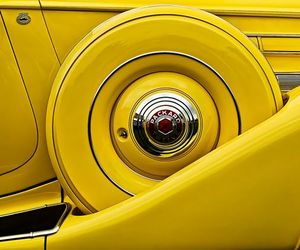 car, color, and photography image
