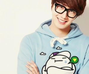 jung il woo, actor, and korean image