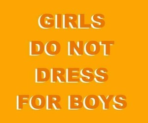 quotes, girl, and boy image