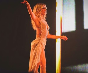 emma slater and dwts tour image