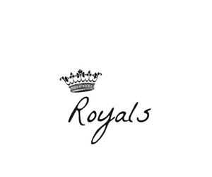 royal, Queen, and crown image