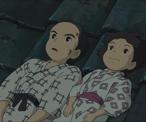 Hayao Miyazaki, studio ghibli, and the wind rises image