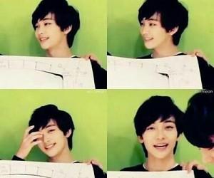 Seventeen, jeonghan, and 윤정한 image