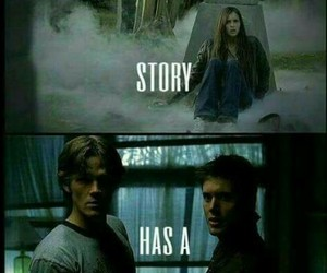 supernatural, the vampire diaries, and pretty little liars image