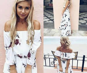 summer, dress+, and miss.lendel image