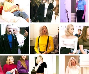 skam and style image