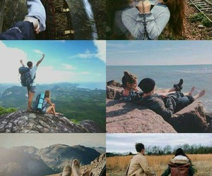 love couples image