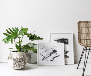 art, decor, and design image