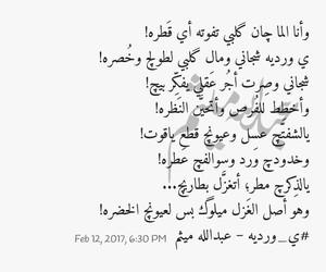 arab, كﻻم, and عًراقي image