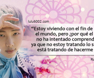 army, frases, and wings image