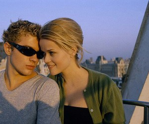 cruel intentions, Reese Witherspoon, and ryan phillippe image
