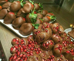 sweet food image