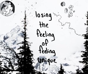 Lyrics, quotes, and panic! at the disco image