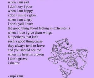 quotes, love, and extreme image